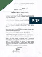 MANUAL PROCEDIMIENTOS MARN.pdf