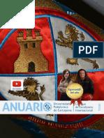 4417Anuario_interactivo_2014