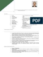 Naushad Ali_Final.pdf