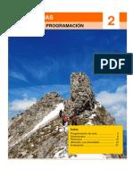 Unidad 2. Montañas.pdf