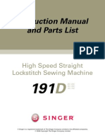 191d20_instruction_manual_and_parts_list.pdf