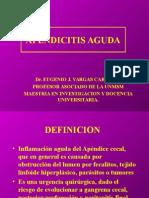 apendicitis-aguda-1199118398929051-2.ppt
