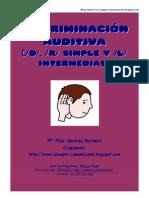 Discriminacind r l Color Pjh 120331150056 Phpapp01
