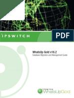 WhatsUpGoldv162DatabaseMigrationGuide.pdf