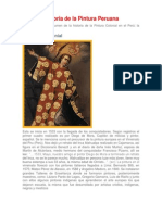 1historiadelapinturaperuana.pdf