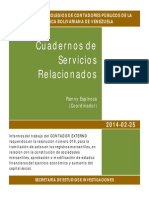 Cuaderno Auditoria 2014-02-25 Actualizado
