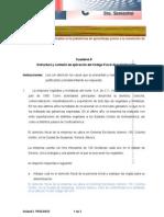 Cuaderno05 Josefina Cervera Derecho Fiscal