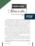 FARIA, L. R..pdf