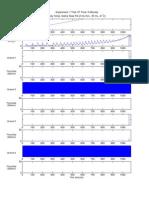 exp7_Griffin_ThresholdedRasterFRPlots_AllRelevantTrials.pdf
