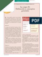4v20n07a13018332pdf001.pdf