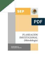 Planeacion_Institucional_(Metodología)