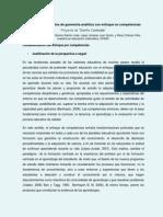 Proyecto Diseño Curricular Martinez Ramiro Perez Lopez
