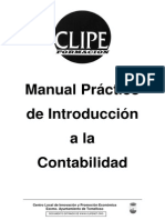 Manual de Introduccion a La Contabilidad1[1]