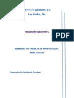 SEMINARIO DE TRABAJO DE INVESTIGACION 1