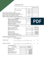 Formato Muebles Panamericanos 2014-12(ALICIA)