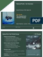 CatPerils_ClimateChange.pdf