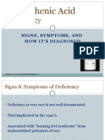 ntr 440 signs of deficiency group presentation