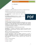 Direito Empresarial Lfg Intensivo 2014