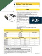 banner-datasheet