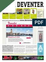 Over Deventer_Januari 2015
