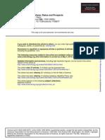 Science Volume 324 Issue 5934 2009 [Doi 10.1126%2Fscience.1158877] Geim, A. K. -- Graphene- Status and Prospects