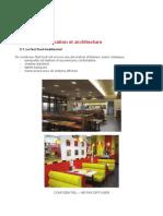 CDC_Archi_MexCo_Poissonnière_vLight1.pdf