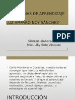 estrategiasdeaprendizaje-110304144331-phpapp01
