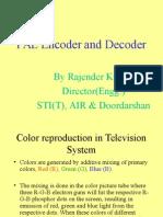 PAL Encoder and Decoder - Copy - Copy - Copy