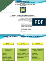 presentacion-tesis-rubi.pdf