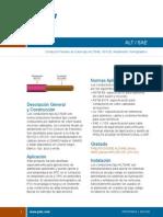 ALT--SAE---PDIC01043S.pdf