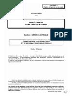 examen tech.pdf