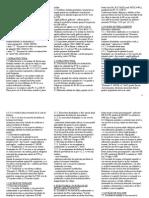 Memoriu tehnic structura, rezistenta si arhitectura.pdf