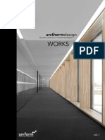 Unitherm Works