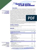 Mast DEG m Finance s Controle gestion.pdf