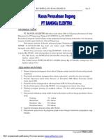 Kasus Dagang Pt Bangka Elektro1