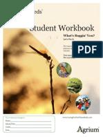 cfw-student-workbookv8