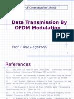 OFDM_DATA_TX