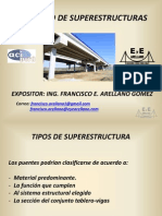 Disenodepuentes Franciscoarellanoaci Peru 140410204741 Phpapp01