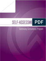nfdn 2008 self assessment assignment 2