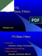 Insight Filtering