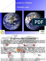 Comercio justo_1.odp