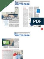 2014-12-01 | Farmanese