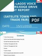 satelite Town and Trade Fair_2g & 2.5g_wk46