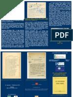 firenze_mostra_shoah_gen_feb-2015.pdf