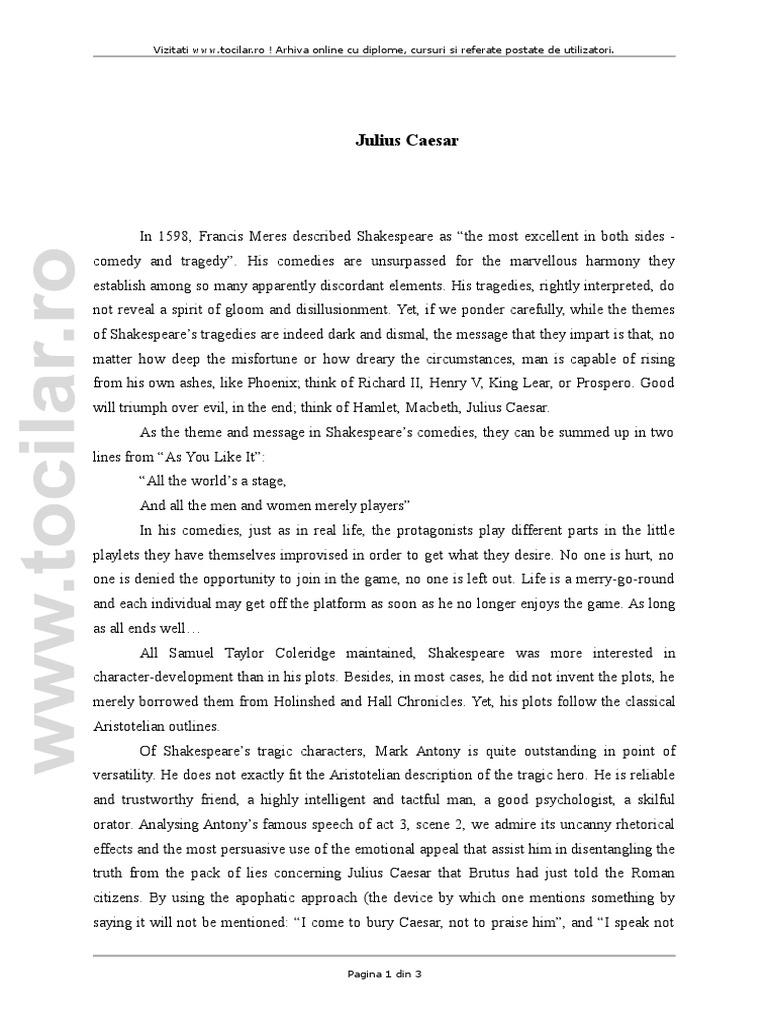 Crash movie essay questions