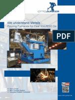 Sistemas alemanes de control de molde.pdf