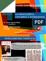 1. Salud Publica