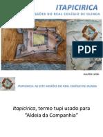 Itapicirica - As Sete Missões do Real Colégio de Olinda.pdf