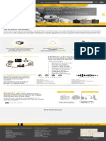 AVS Homepage Concept - Focus on Services - 1.19.15.pptx