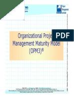 presentacion OPM3 Dharma.pdf